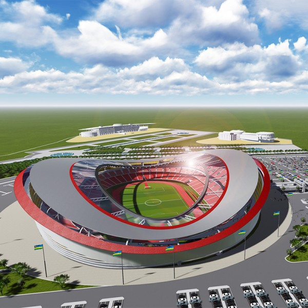 babilax_construction_stadium_animation_yagmur_medya_architectural_portfoy_referans-1
