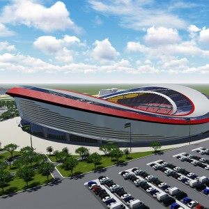 babilax_construction_stadium_animation_yagmur_medya_architectural_portfoy_referans-2