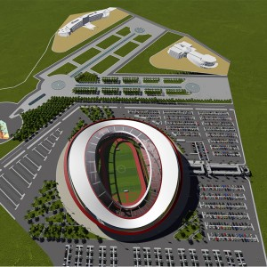 babilax_construction_stadium_animation_yagmur_medya_architectural_portfoy_referans-3