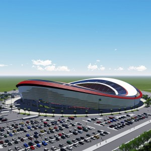 babilax_construction_stadium_animation_yagmur_medya_architectural_portfoy_referans-4