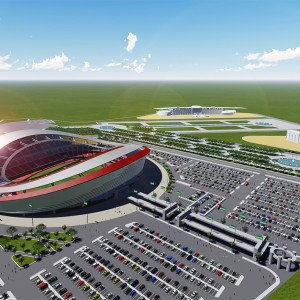 babilax_construction_stadium_animation_yagmur_medya_architectural_portfoy_referans-5
