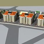 celikkent_karatay_site_konut_gorsellestirme_mimari_proje_tasarimi_render_8