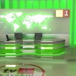 tvnet_ic_mekan_render_is_merkezi_tv_studyo_gorsellestirme_1