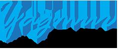 Konya Web Tasarım, Ankara Web Design, İstanbul Dijital Ajans, 3D Tasarım Modelleme Animasyon, Artırılmış Gerçeklik, Sanal Gerçeklik Gözlükleri, AR Uygulamaları , Konya 3D Animasyon, Ankara 3D Modelleme ve Tasarım, Endüstriyel Animasyonlar, Süt Tesisi Animasyonları, Tesis Animasyonları, Makina Animasyonu, Montaj Demontaj Animasyonu
