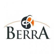 Berra Tekstil Kurumsal Web Sitesi