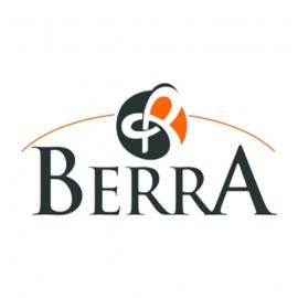 berra_takke_logo1