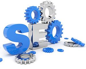 seo-sosyal-medya-web-tasarim